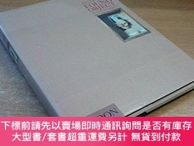 二手書博民逛書店Collages,罕見Assemblage And The Found ObjectY255174 Diane