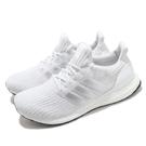 adidas 慢跑鞋 Ultra Boo...