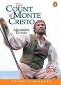 二手書博民逛書店《The Count of Monte Cristo》 R2Y