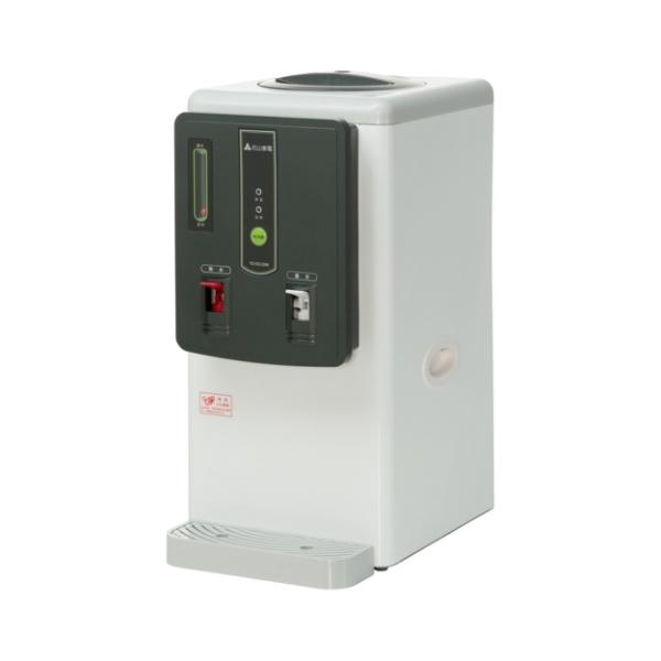 元山溫熱開飲機 YS-8312DW