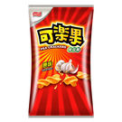 可樂果豌豆酥-原味140g【愛買】