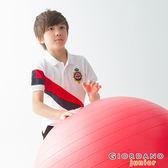 【GIORDANO】童裝UNION JACK系列短袖POLO衫-37 標誌白