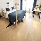 3D立體地貼 地板革加厚耐磨防水地膠墊pvc水泥地直接鋪仿真地毯自粘板貼TW【快速出貨八折鉅惠】