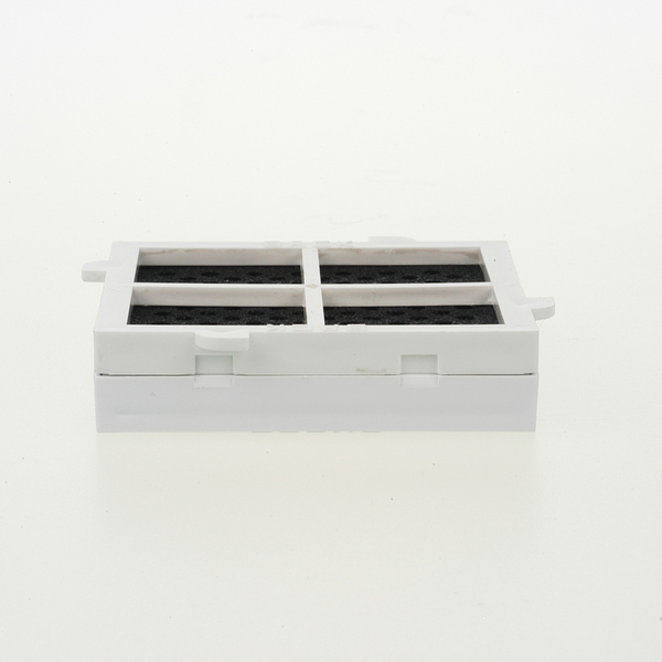 【LG樂金耗材】上下門冰箱 空氣淨化過濾器