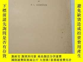 二手書博民逛書店英文版:Constructive罕見Formalism--Essays on the Foundations of