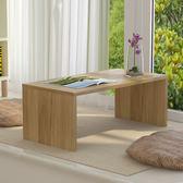 【雙11】簡約小茶幾日式榻榻米桌子矮桌長條電腦桌地桌炕幾飄窗桌床上書桌免300