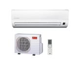 《三洋 SANLUX》 壁掛式冷專 R410A 定頻1對1 SAE-36FEA/SAC-36FE (含基本標準安裝)