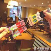 手機掛繩ins韓國個性創意文字掛脖寬帶可拆卸不勒脖女款通用蘋果x 快意購物網