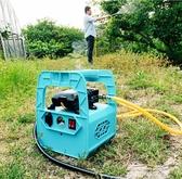 噴霧器 電動噴霧器農用打藥機高壓農用新式農藥噴灑器霧化噴槍小型噴霧器 YYJ 麥琪