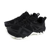 MERRELL MQM FLEX GORE-TEX 運動鞋 健行鞋 黑色 女鞋 ML99866 no048