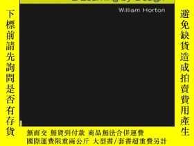 二手書博民逛書店e-Learning罕見by DesignY410016 William Horton ISBN:97811