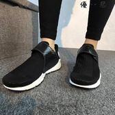 襪子鞋透氣網面運動鞋休閒跑鞋