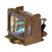 SONY原廠投影機燈泡LMP-C133 / 適用機型VPL-CS10