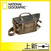 現貨/正成公司貨 國家地理 National Geographic NG A2140 非洲系列★加贈專業拭鏡筆《台南/上新》