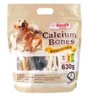 [COSCO代購] SEEDS 惜時寵物潔牙鈣骨 Calcium Bones 630公克(G) C78023 (產地台灣)