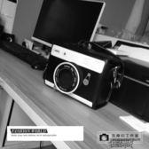 復古相機XA5單肩包A6300原創設計廠家定制200D皮包M50攝影包背包  街頭布衣