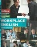 二手書R2YBb《Workplace English 1 1CD》2012-sc