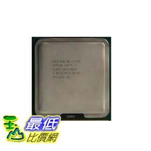 [103 玉山網 裸裝] Intel 酷睿i7 950 cpu 散片1366 3.06G