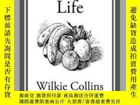 二手書博民逛書店A罕見Rogue s LifeY410016 Wilkie Collins Start Classics (M