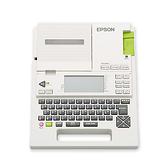 EPSON 愛普生 LW-700 可攜式 標籤機 標籤印表機