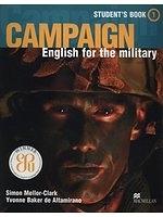 二手書博民逛書店 《Campaign 1》 R2Y ISBN:1405009802│SIMONMELLOR-CLAK