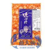 E1【魚大俠】FF106蘭陽海師傅味付魷魚(1000g/包)