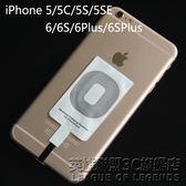 無線充電器底座蘋果/type-c/安卓通用接收器qi三星線圈華為貼片
