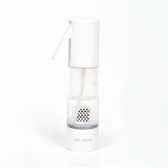 ONE amadana 抗菌消臭活氧噴霧器 STMO-0110