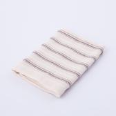 【6折】膠原蛋白絲柔方巾-生活工場