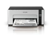 Epson 愛普生 M1120 黑白 高速 Wi-Fi 連續供墨 印表機