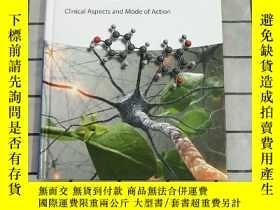 二手書博民逛書店Neuroprotective罕見Natural Products Clinical ... 進口原版 Y26