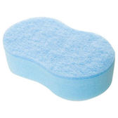 清潔用抗菌柔軟海綿 WBL NITORI宜得利家居