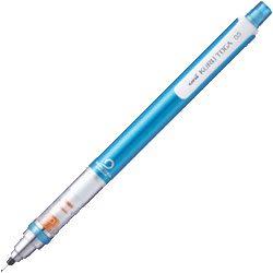 UNI KURU TOGA M5-450 0.5mm自動鉛筆
