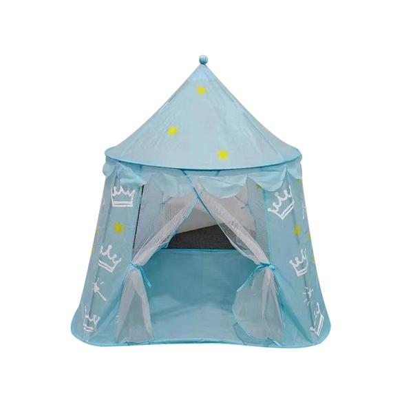 Baby童衣 兒童帳篷蒙古包遊戲屋 88741