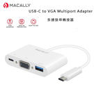【A Shop】Macally USB-...