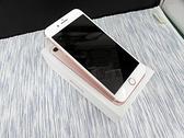板橋店面 高價收購 中古 二手 買 賣 iphone 7 6 s plus note5 htc 10 u11 ultra
