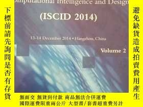 二手書博民逛書店Seventh罕見International Symposium