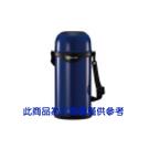 『ZOJIRUSHI 』象印 0.8L 廣口輕巧真空保溫瓶 SJ-TG08 **免運費**