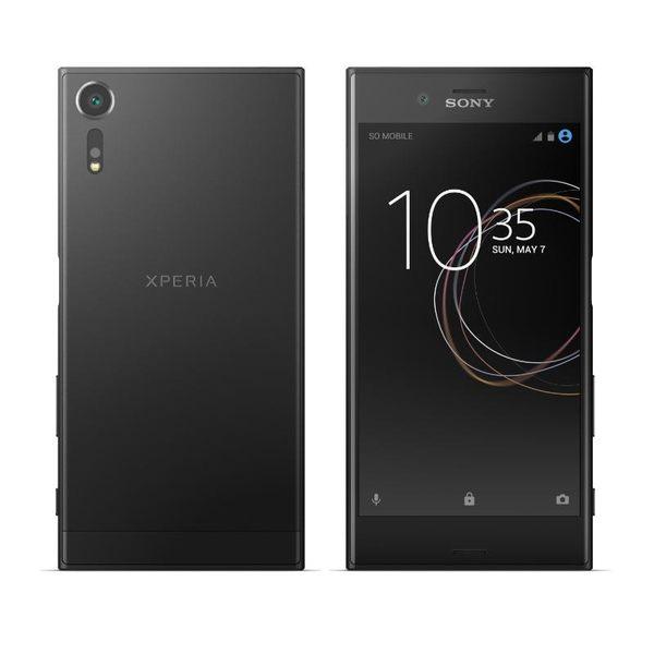 【下殺↘5折】Sony Xperia XZs (G8232)