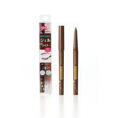 CEZANNE 高發色眼線筆 298-30 (0.1g)