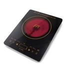 ^聖家^尚朋堂微電腦觸控式電陶爐 SR-259G【全館刷卡分期+免運費】