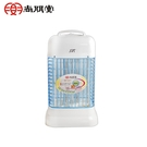 尚朋堂 6W 捕蚊燈 SET-2066【台灣製】