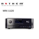 【新竹音響勝豐群】Anthem MRX ...