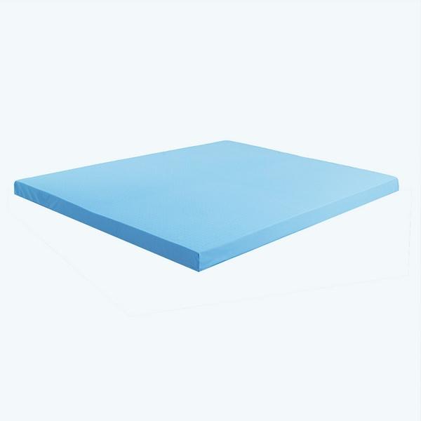 【sonmil乳膠床墊】醫療級 6公分 單人床墊3尺 3M吸濕排汗型_取代獨立筒床墊彈簧床墊宿舍床墊