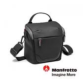 Manfrotto 曼富圖 Advanced V2 專業級 輕巧肩背包 小 MBMA2-SB-S 正成公司貨