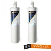 【3M】S004淨水器替換濾心2入