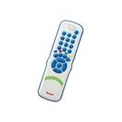Toyroyal 樂雅 Baby成長聲光學習遙控器(藍)TF3444[衛立兒生活館]