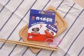 小花花日本精品維力炸醬麵泡麵造型悠遊卡ICASH吊飾現貨