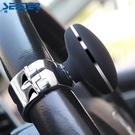 方向盤助力球汽車多功能高檔省力單手抓式貨車大車轉向金屬輔助器
