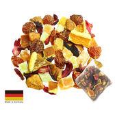 德國童話 香橙玫果茶茶包 (15入)